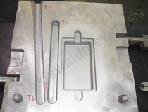 Herstellung, Metallprodukt, Nordrhein Westfalen